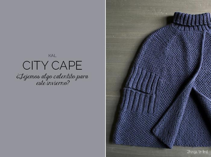 kal_city_cape