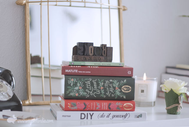 libroslibros