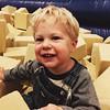 Bouncy Boy. #mbgc #mtvernon #VSCOcam #vscosnaps
