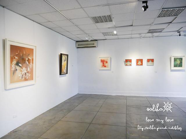 板橋435特區國際藝術村 (6)