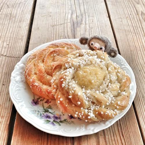 borgs bageri