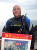 Dive the Blues Scuba Oct 2014, Okinawa, OW Class, Tui