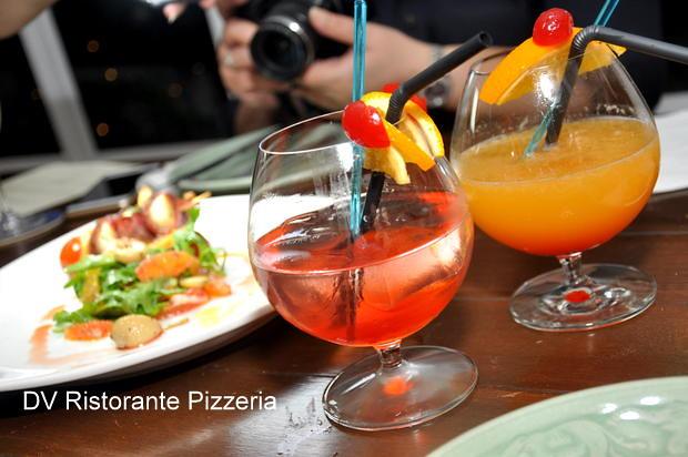 DV Ristorante Pizzeria 6