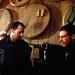 Blade Runner Ridley Scott Brion James Harrison Ford - 2000