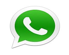whatsapppng