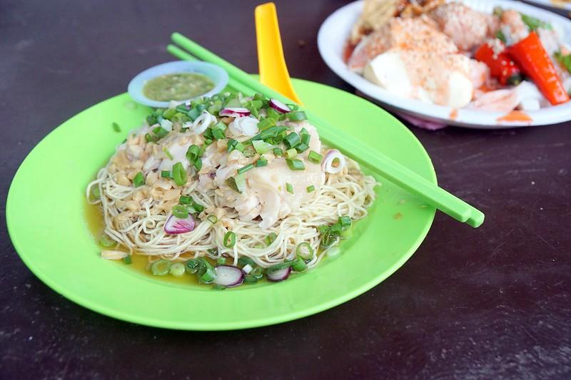 what to eat at imbi market - morning -018