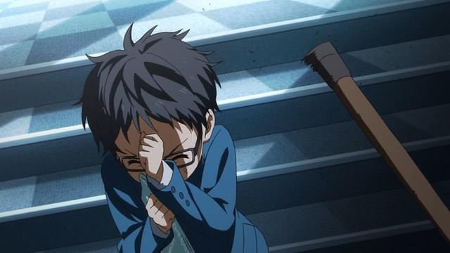 KimiUso ep 9 - image 25