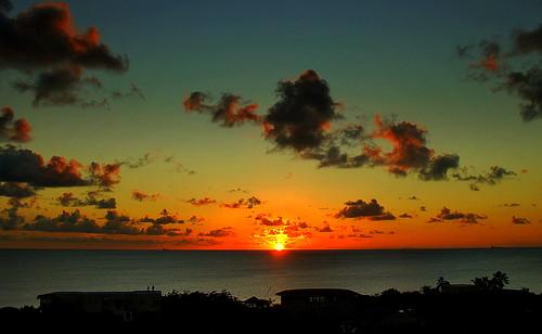 sunset clouds zonsondergang silhouettes caribbean hdr bonaire centralamerica netherlandsantilles antillen nederlandseantillen dutchcaribbean blinkagain caribbeannetherlands caribischnederland infinitexposure