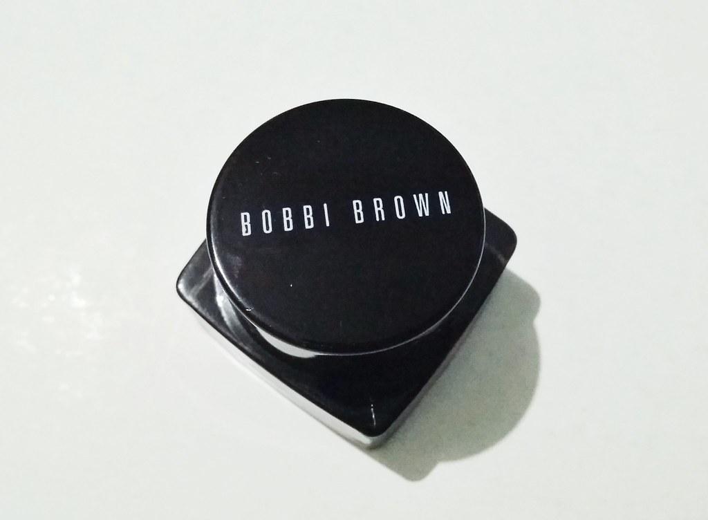 Bobbi-brown-long-wear-gel-sparkle