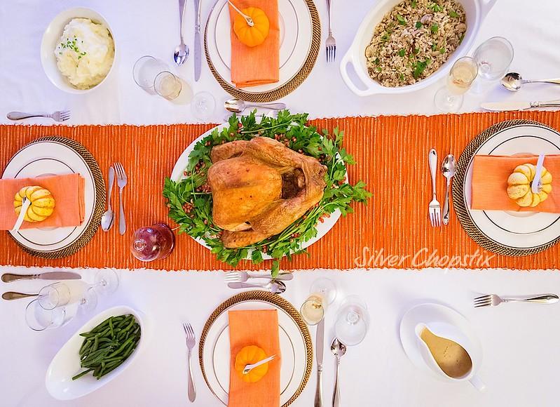 thanksgiving2014-22