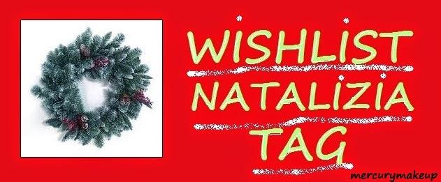 Tag_wishlistNatale2014_logo