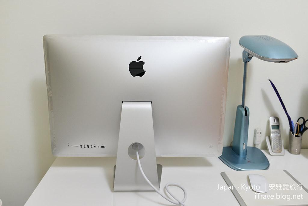 Apple iMac with 5K Retina display (27-inch) 66