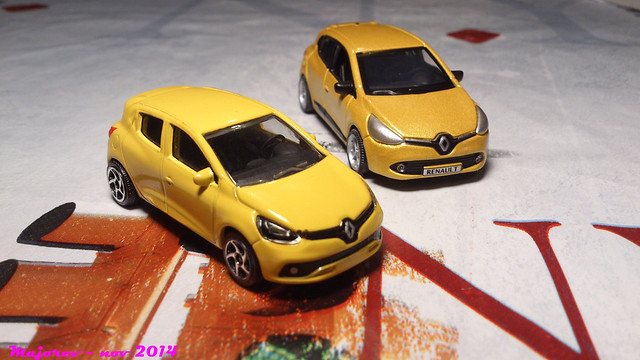 N°221G - Renault Clio IV sport 15914730951_cded4be8c1_z