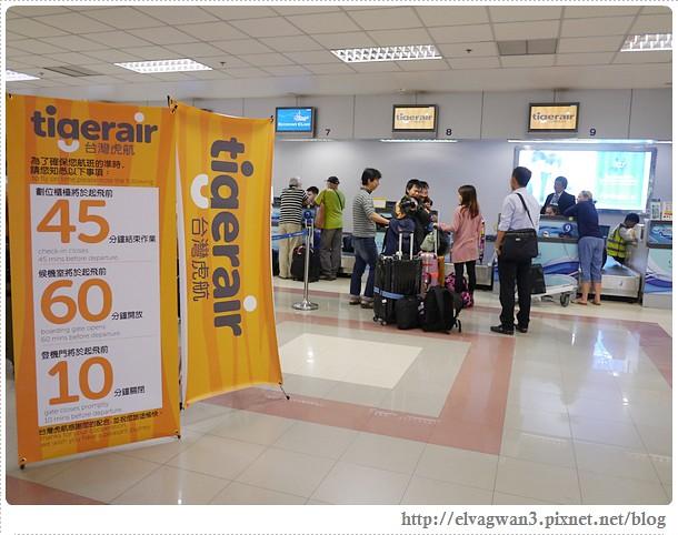 泰國-清邁-Maya百貨-Naraya-曼谷包-退稅單-退稅教學-退稅流程-機場退稅-Vat Refund-Tax Free-Tax Refund-出入境表填寫-落地簽-泰國落地簽-落地簽注意事項-泰國機場-10-1-361-1