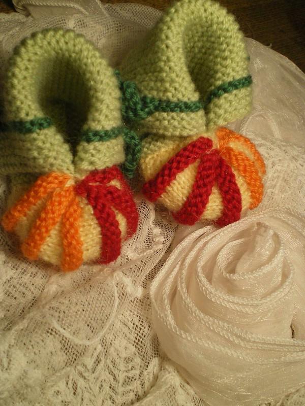 Rêver de chausson aux pommes