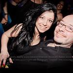 2014-12-29-Lundi Astoria Passion