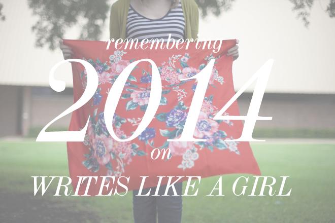 remembering-2014