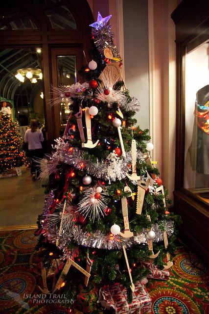 Festival of Trees - 2014.12.19-9510