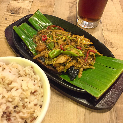cafe_nature_kallang_hot_plate_sambal_fish_with_rice