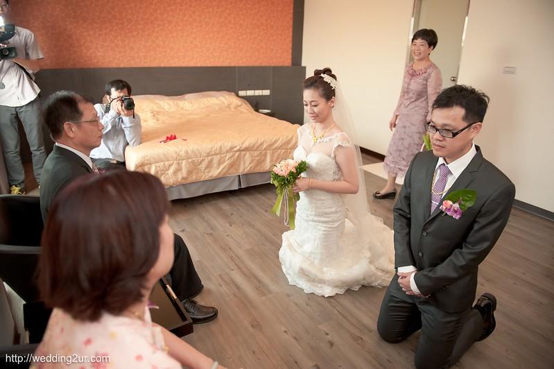 [婚禮攝影] @雲林自宅流水席_051家昇佩如
