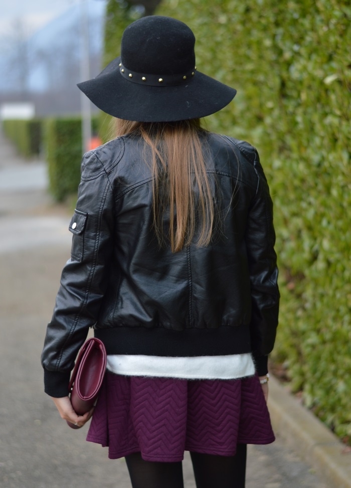 burgundy and hat (14)