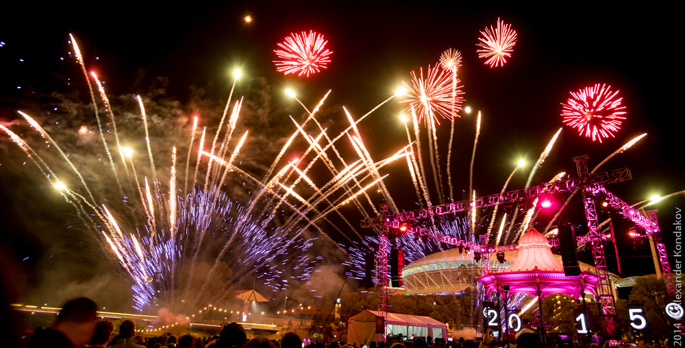 20141231 Happy New Year-29