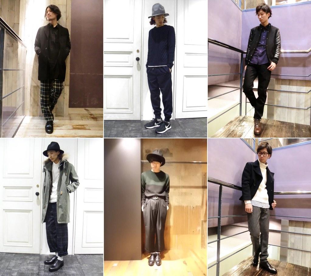 styling_596546_b-tile