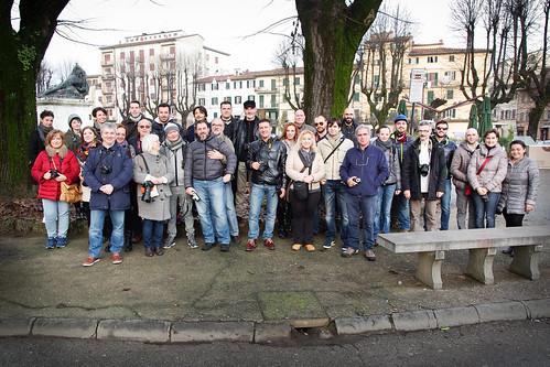 GFP_uscita_corso_2014-2015-1