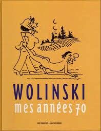 wolinski14