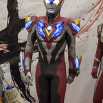 NewYear!_Ultraman_All_set!!_2014_2015_GingaVictory-17