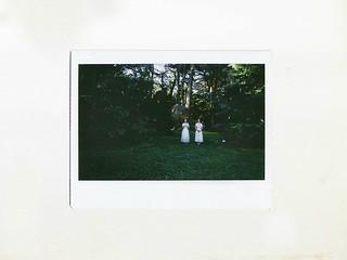 Doppelgänger • 18/18
