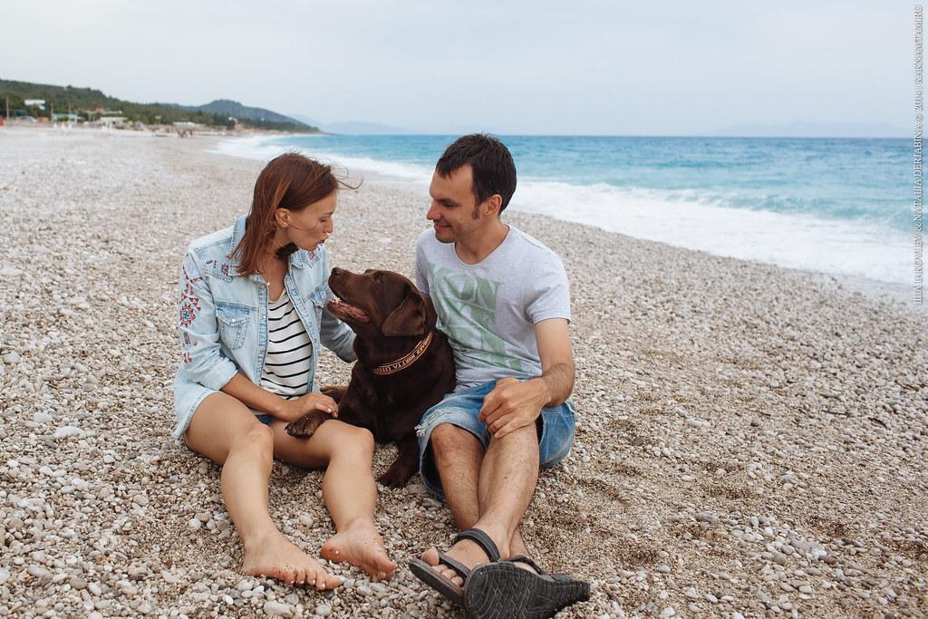 20140626-209-Albania.jpg