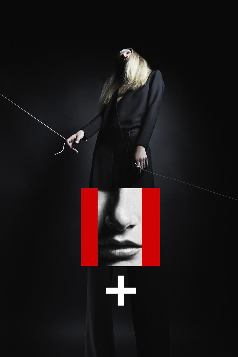 mikkoputtonen_fashionphotographer_london_schönmagazine_surreal_editorial_pauliinavesterinen_heidimarika_anneflink_johanna_paparazzi7