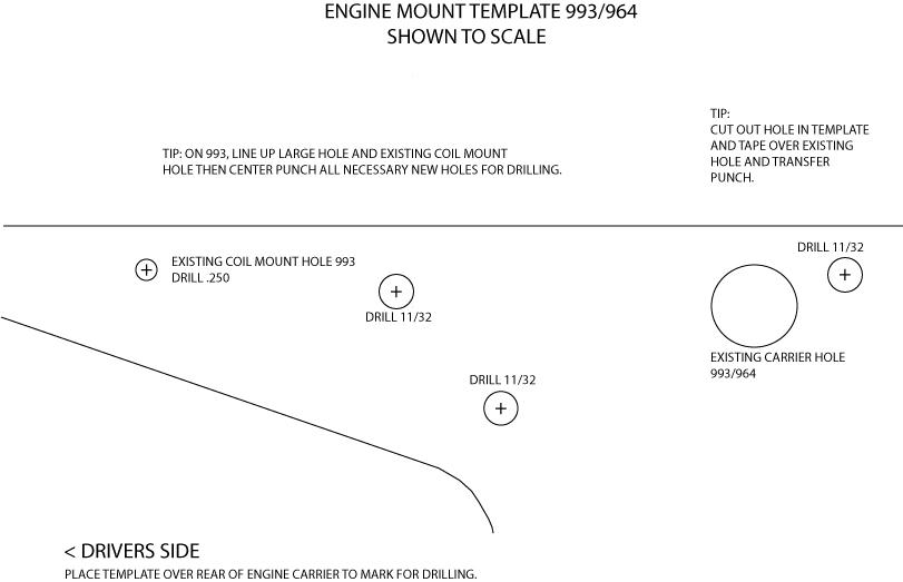 html link to print pdf