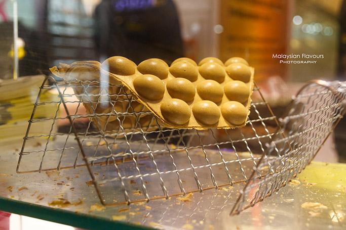 hong-kong-gei-dan-jai-香港雞蛋仔-eggette-lab蛋仔工坊-sunway-pyramid
