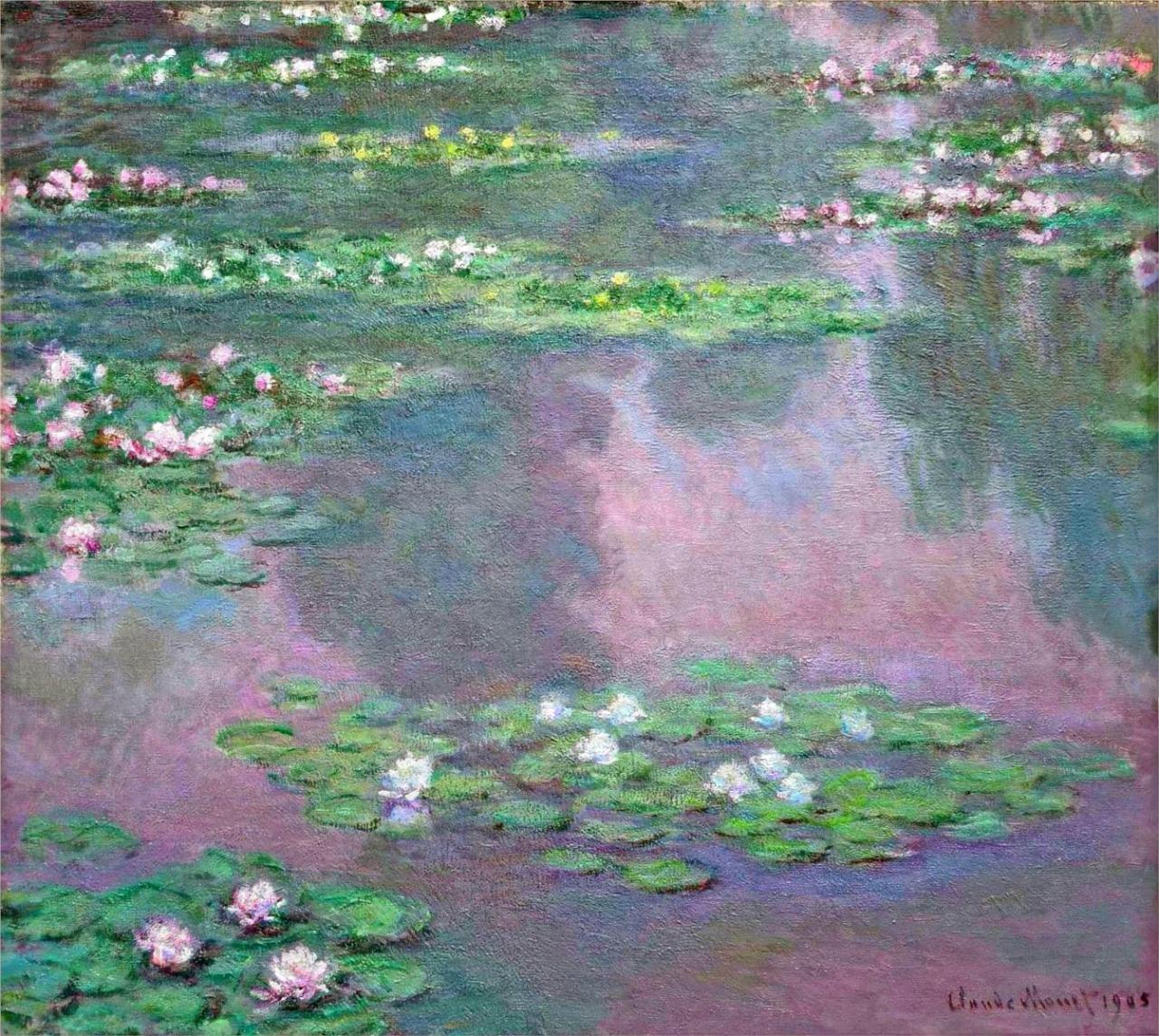 Monet_10