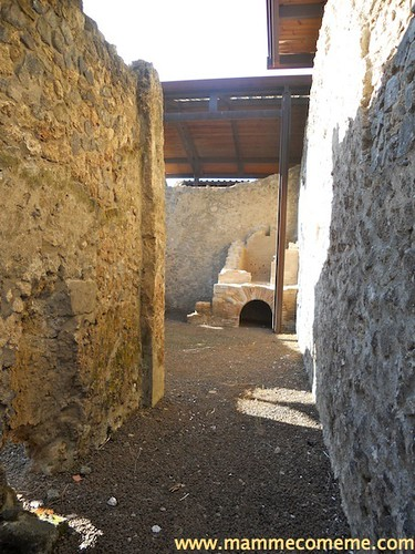 Pompei5_new