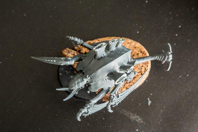 TYRANIDS - Carnifex 018.jpg