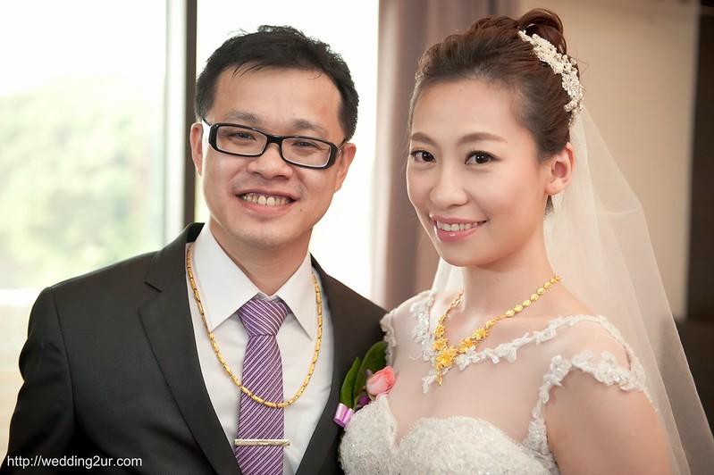 [婚禮攝影] @雲林自宅流水席_048家昇佩如