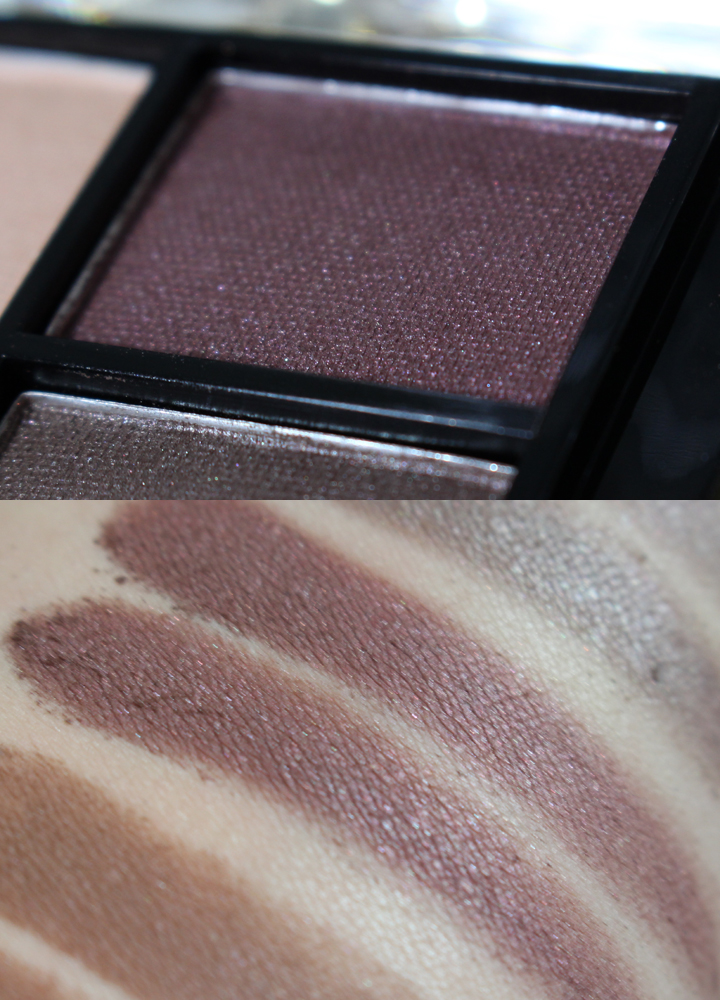 paleta-sombra-payot-colors-up-005