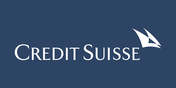 Credit Suisse was first contacted in late 2014 to advise on the potential sale of Carter Holt Harvey