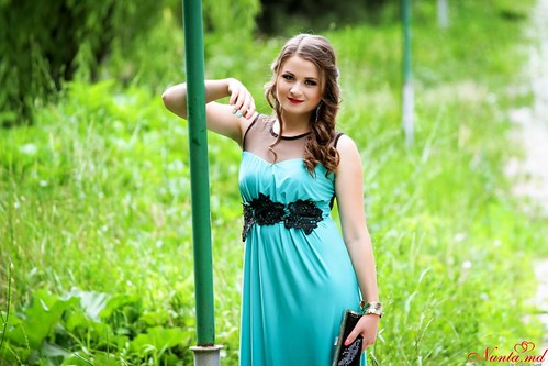 "Concurs "" 8 Martie "" 2015 > Elena Celpan"