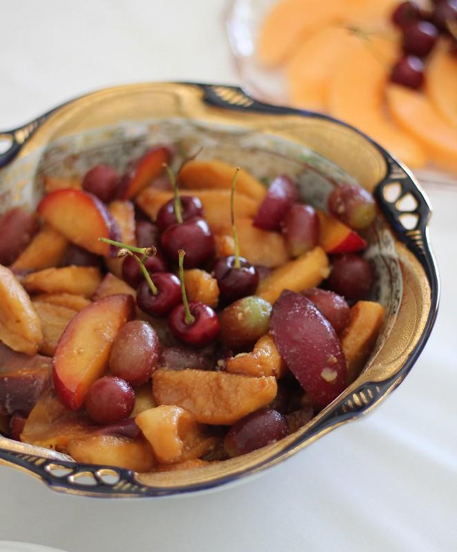 receita-de-salada-de-frutas-simples-e-diferente