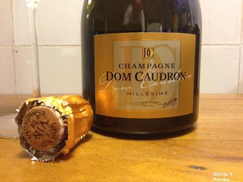 WEIN_Champagne_Dom_Codron_003