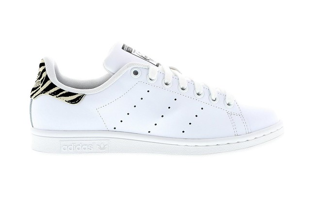Adidas Stan Smith Kopen