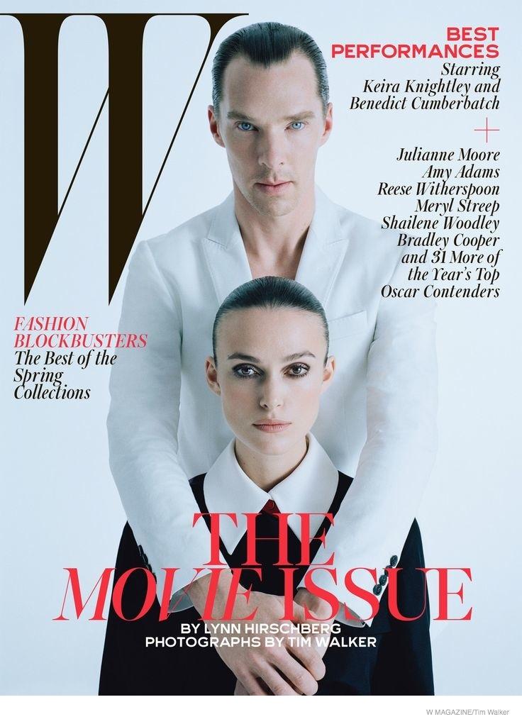 w-magazine-february-2015-best-performance-issue03