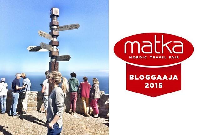 matkabloggaaja 2015