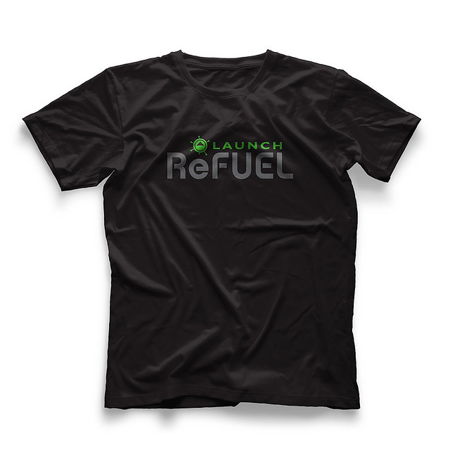 Shirt_LAUNCH_ReFuel_03