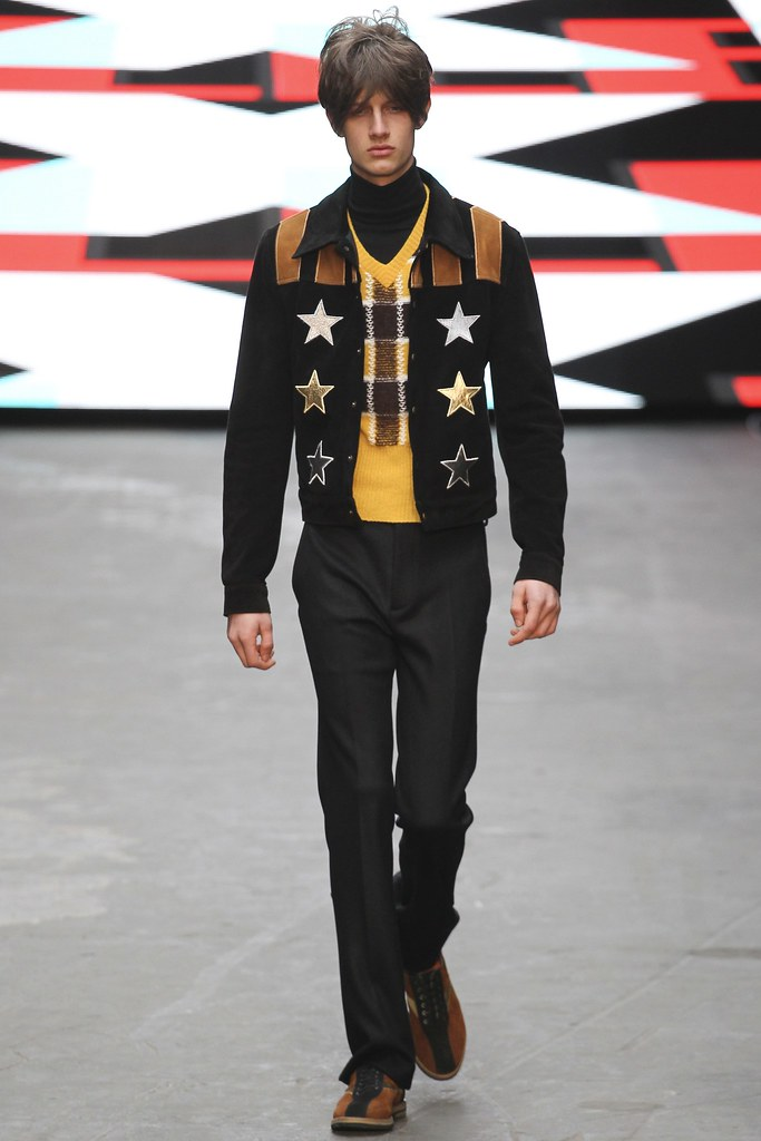 FW15 London Topman Design026_Luke Glazsher(VOGUE)