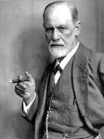 Freud_Sigmund